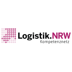 LOG-IT Club e.V. LogistikCluster NRW