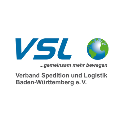 VSL Verband Spedition und Logistik e.V.